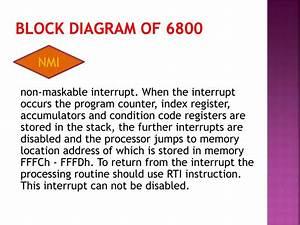 Diagram  Motorola 6800 Block Diagram Full Version Hd Quality Block Diagram