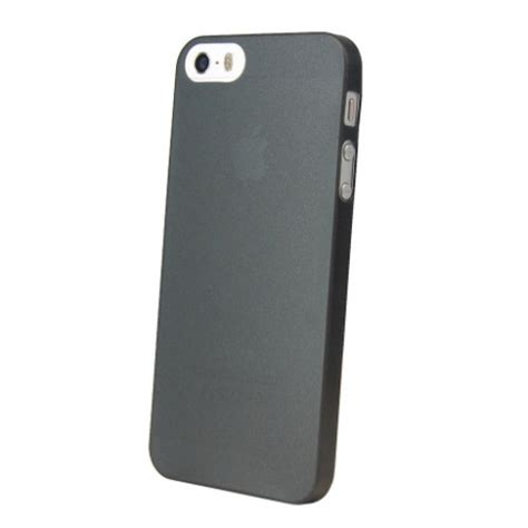 iphone 5s protective cases ultra thin protective for iphone 5s 5 black