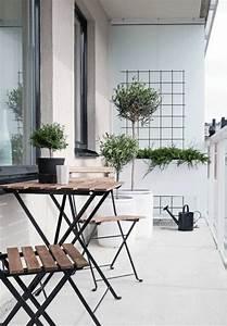 Kleiner Sonnenschirm Für Balkon : 1001 unglaubliche balkon ideen zur inspiration ~ Bigdaddyawards.com Haus und Dekorationen