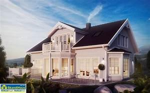 Haus Bausatz Aus Polen : haus landhausstil fertighaus ~ Sanjose-hotels-ca.com Haus und Dekorationen