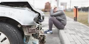Vol De Voiture Remboursement : voiture d clar e pave que rembourse l 39 assurance auto hyperassur ~ Maxctalentgroup.com Avis de Voitures
