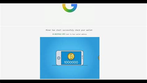 Bitcoin mining on past days was very easy that it can be done with regular cpus. How to Mine Bitcoin on PC in 2021 Beginners Quick Start Guide 3k to 10k $ Daily - CryptoTradingTube