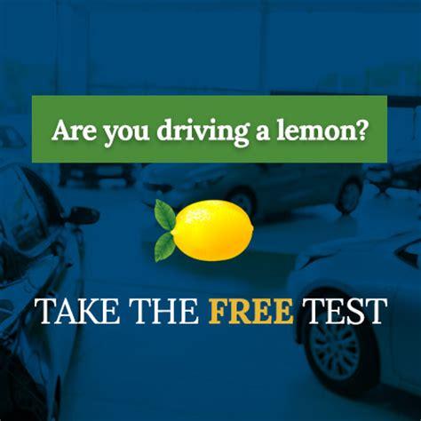 pennsylvania lemon law ohio lemon law