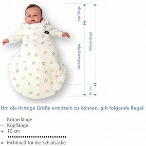Schlafsack Für Baby : alvi m xchen sommer schlafsack light unwattiert g nstig und sicher kaufen kinderhaus blaub r ~ Markanthonyermac.com Haus und Dekorationen