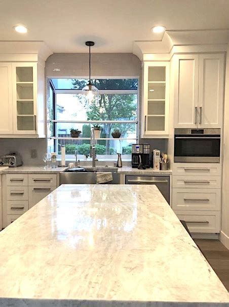 kitchen remodeling san jose san francisco ca kitchen remodel cost