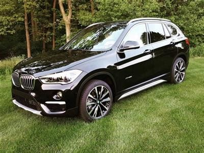 X1 Lease Deals bmw x1 lease deals swapalease