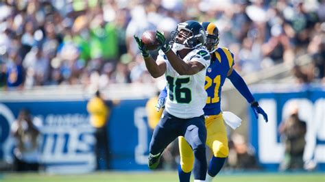 week  seahawks  rams picks predictions