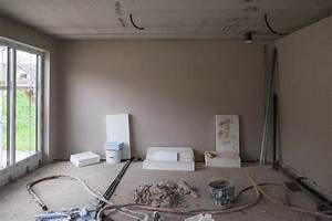 Verputzte Wand Tapezieren : verputzte wnde streichen verputzte wnde streichen verputzte wnde streichen ein hbsch ~ Markanthonyermac.com Haus und Dekorationen