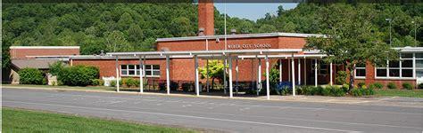 cities  virginia    schools
