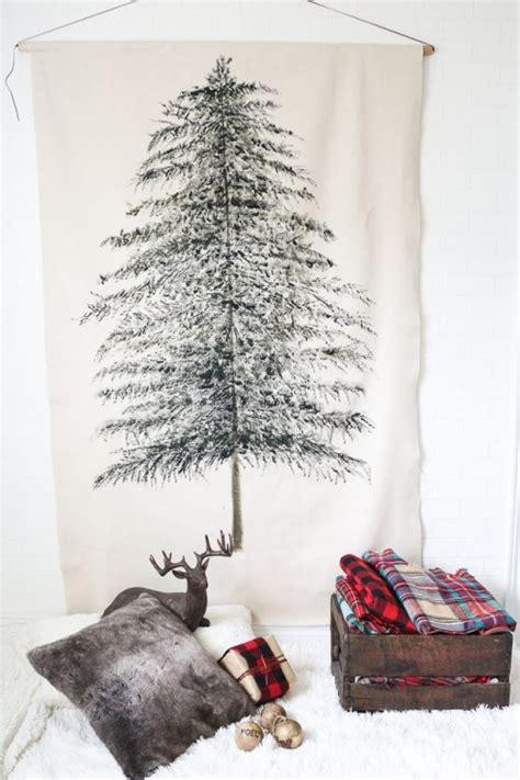Hanging Decorations - original decor 13 diy wall trees