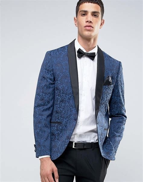 70 navy blue suit brown shoes styles for men. French Navy Blue Suit Dress Yy