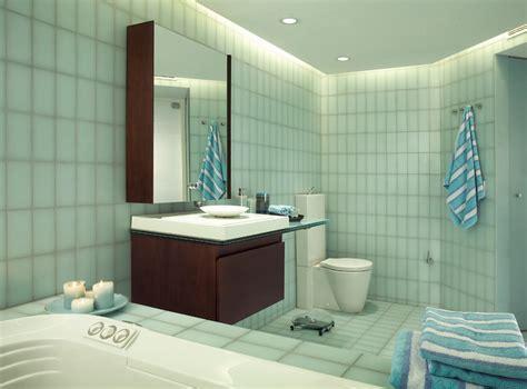 plante salle de bain sans lumiere salle de bain sans lumiere naturelle salle de bains zen quilibre et harmonie la maison