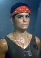 Aliens - Private Vasquez - Jenette Goldstein - Character ...