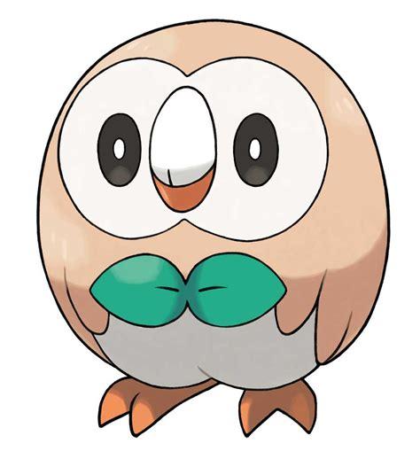Wanita Dewasa Awal Pokemon Sun Pokemon Moon 2 Gwigwi