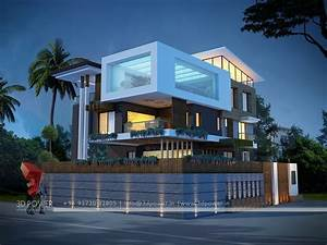 3d, Animation, 3d, Rendering, 3d, Walkthrough, 3d, Interior, Cut, Section, Photomontage, In, India
