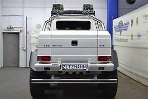Pick Up Mercedes Amg : mercedes g 63 amg 6x6 gel ndewagen pick up standort n rnberg europaweite zustellung ~ Melissatoandfro.com Idées de Décoration