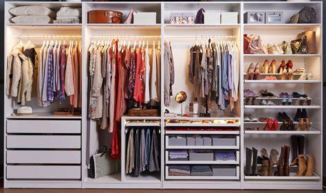 buy  pax wardrobe  youre   pax wardrobes