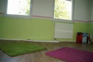 Maus Im Zimmer : kinderzimmer ab in die reihe von ingabochum 29148 zimmerschau ~ Indierocktalk.com Haus und Dekorationen