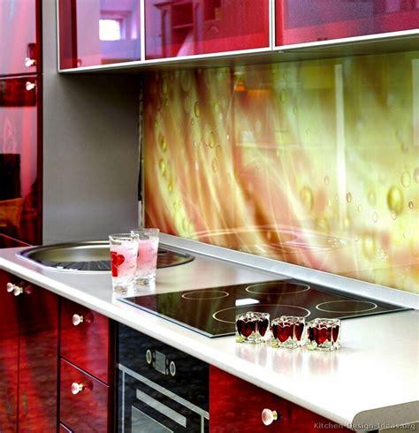 glass backsplash ideas for kitchens kitchen backsplash ideas materials designs and pictures