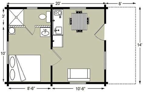 floor plans 20 x 20 cabin 20 x 20 cabin plans plans steel shed plans plandlbuild downloadshedplans