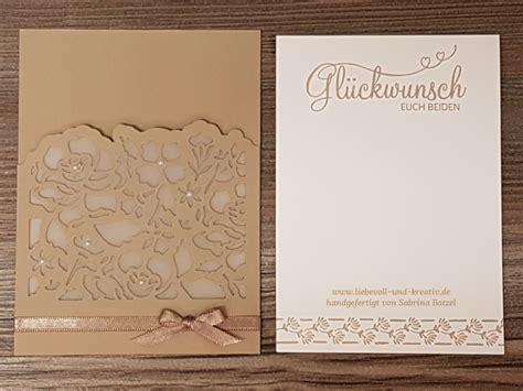 hochzeit wedding glueckwunschkarte florale fantasie stampin