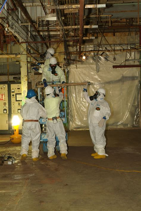filepaducah asbestos removal jpg wikimedia
