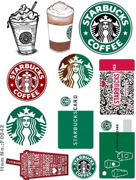 1000  ideas about Starbucks Logo on Pinterest   Starbucks, Starbucks Menu and Frappuccino