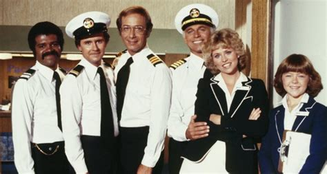 Julie The Love Boat by Where Are They Now Lauren Tewes From The Love Boat
