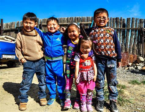 Kids Smile Happy · Free photo on Pixabay