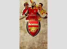Free Football iPhone Backgrounds PixelsTalkNet