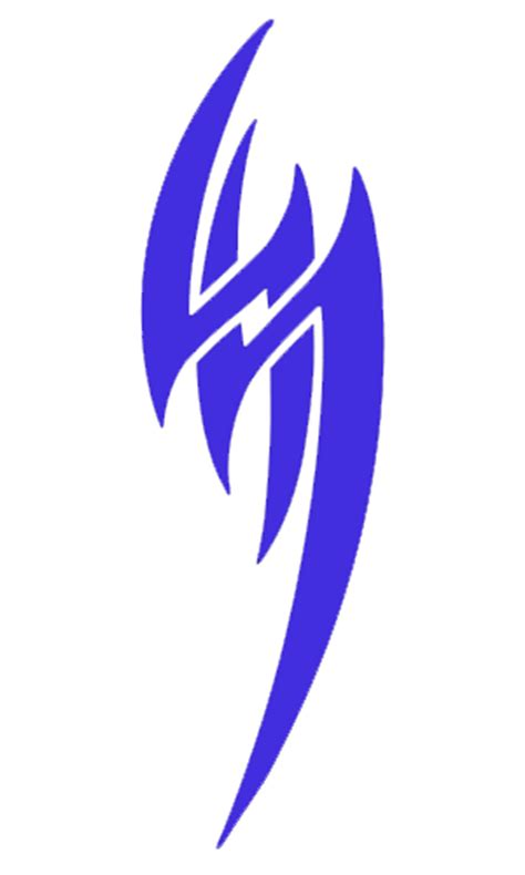 image cool tribal design by tkthetadmad png fairy tail fanon wiki fandom powered by wikia