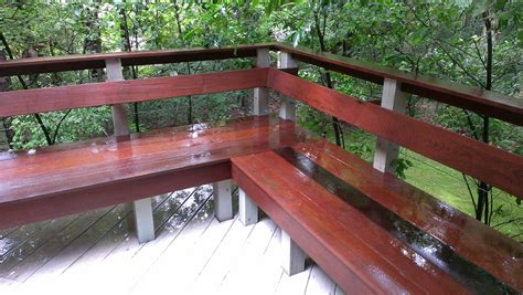 Deck Cary Hours by East Coast Power Wash Llc Power Washing Pressure Washing