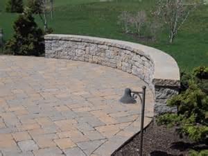 do it yourself paver patio installation a idea