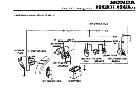 wiring diagram for 175 watt metal halide ballast 175 watt