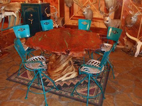 Handmade Australian Jarrah Wood Bar, Bistro, Pub Table