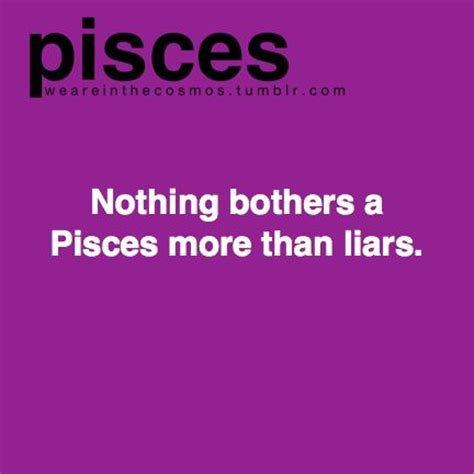 The 25 Best Quotes On Lies Ideas On Pinterest Lie To Me Quotes You