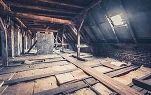 Kosten Außenputz Ohne Dämmung : kosten f r d mmung in der schweiz dach fassade keller ~ Frokenaadalensverden.com Haus und Dekorationen