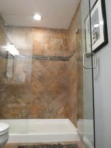 cheap bathroom tile ideas tiled bathroom ideas bathroom tile ideas home depot bathroom tile pictures bathroom tile