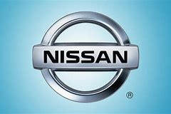 Resultado de imagen de logo  Nissan Altima
