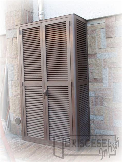 armadio esterni armadi da esterno