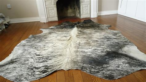 Cowhide Rugs For Sale Ikea by Astonishing Cowhide Rugs Ikea Interesting Ideas With