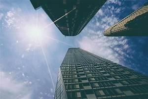 Tipps Gegen Hitze : 10 tipps gegen hitze im b ro tipps f r den sommer im b ro ~ A.2002-acura-tl-radio.info Haus und Dekorationen