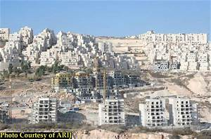 Israel's new land law: clearing the path to annexation