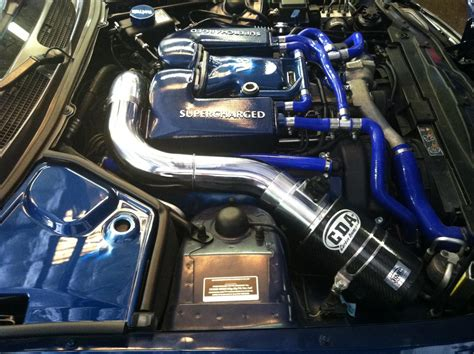 cold air intake  suggestions jaguar forums