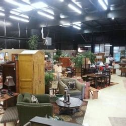 ricochet home consignment furniture store 5777 n