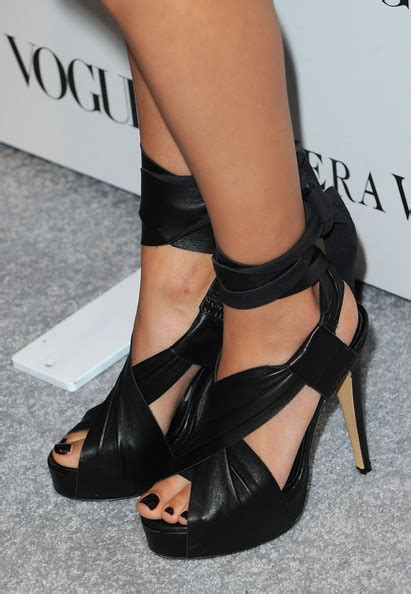 stars   love  vera wang shoes   shoe