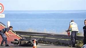Nombre De Mort Sur La Route : 40 personnes ont perdu la vie dans des accidents en 2017 un mort par semaine sur les routes de ~ Medecine-chirurgie-esthetiques.com Avis de Voitures