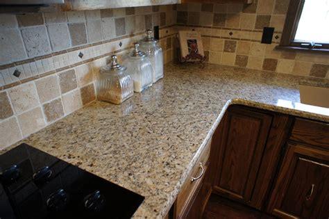 venetian gold heartland granite quartz