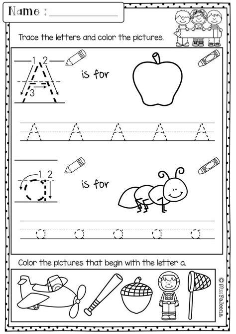 kindergarten classroom management images