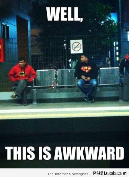 Super Memes - 4 funny super hero t shirt meme jpg 450 215 619 funny pinterest funny superhero memes